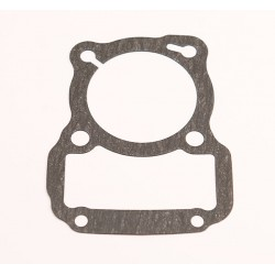 GASKET, CYLINDER <span style=