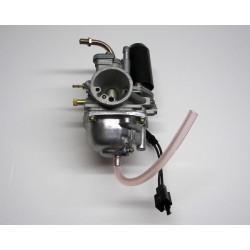 Adly 90cc Carburetor Assy #77.5