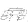 catalog/170quad/175-35.png