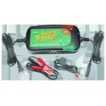 12V Battery Tender® Plus High Efficiency
