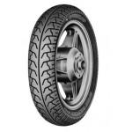 Dunlop K701 Front / K700G Rear Tires