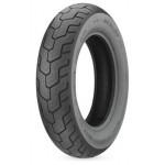 Dunlop D404 Tires