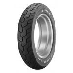 Dunlop D491 Elite II Tires