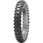 Dunlop Geomax MX53 Tires