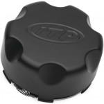 Center Cap SD 4/110/115 Black