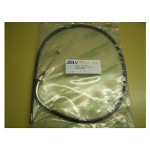 Front Brake Cable, L=822
