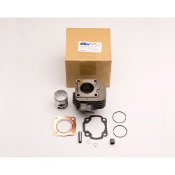50cc 2 Stroke Cylinder Kit for Adly & Kasea and other 2 strokes