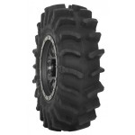 System 3 XM310 Extreme Mud Tires