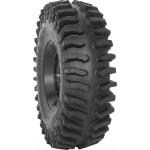 System 3 XT400 Radial Tires
