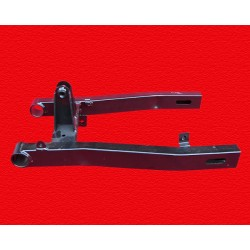 Adly RT-90 Rear Swing Arm Assembly