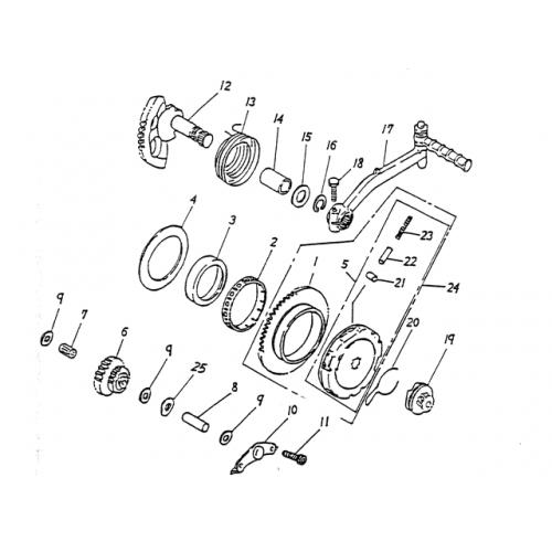 kymco atv wiring diagram electrical auto  diagram  auto