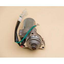 Adly ATV 90 Starter Motor