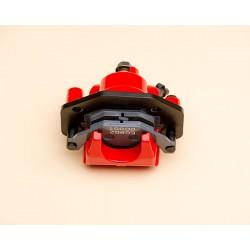 R. Front Brake Caliper Assembly