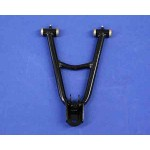 Kasea LM150IIR Lower Suspension Arm Assembly