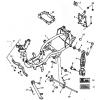 catalog/adly-50-tb/190-13b.png
