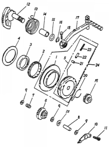 adly 90 146 09 starter 0x300 wiring diagram for mack truck wiring find image about wiring,2008 Mack Granite Wiring Harness