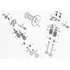 catalog/adly-scooter/u150-camshaft-valve.png