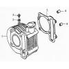 catalog/adly-scooter/u150-cylinder.png