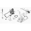 catalog/adly-scooter/u150-muffler-carb.png