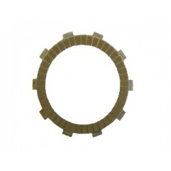 Clutch Friction Disk