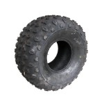 Rear Tire, AT21*10-8  K547
