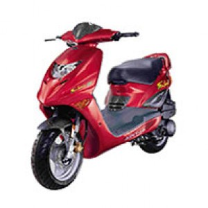 Thunder Bike 150 (Scooter Parts) | Adly Thunderbike Scooter Wiring Diagram |  | ADLY Parts Store