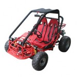 Dazon Buggy 175