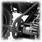 Racing & Performance Parts