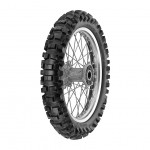 DUNLOP D739 AT Rear Tire