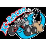 XC-Racer ATV Tires