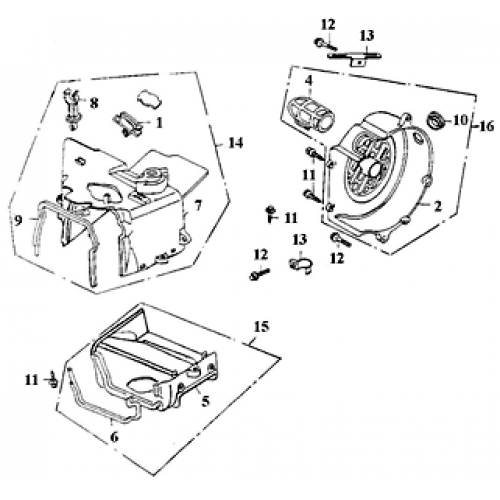 chevy silverado air bag suspension
