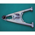 Front Lower A-Arm Assemblies RH