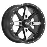 I.T.P. Cyclone ATV Wheels
