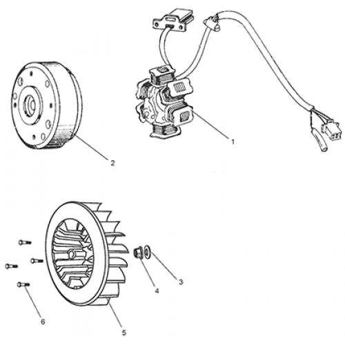 kawasaki wiring diagram, husaberg wiring diagram, yamaha wiring diagram, norton wiring diagram, garelli wiring diagram, kymco wiring diagram, vespa wiring diagram, dinli wiring diagram, kazuma wiring diagram, phantom wiring diagram, tomos wiring diagram, royal ryder wiring diagram, motor trike wiring diagram, smc wiring diagram, motofino wiring diagram, lifan wiring diagram, alpha sports wiring diagram, ural wiring diagram, suzuki wiring diagram, ossa wiring diagram, on kasea lm150iir wiring diagram