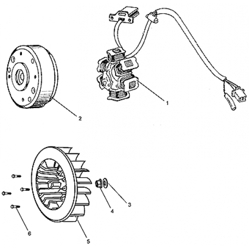 wiring diagram for hammerhead twister kart