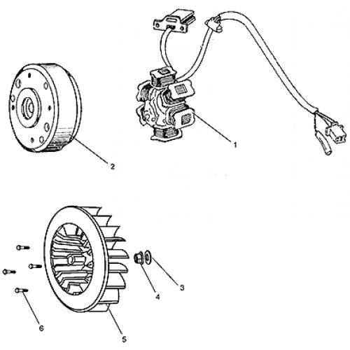 kasea wiring diagram
