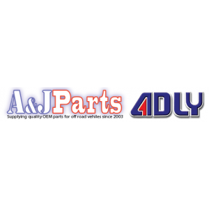Adly Parts - Adly scooter wiring diagram