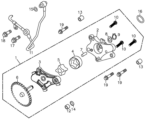 150 gy6 scooter wiring diagram with Go Kart Carburetor Performance on Gy6 150cc Go Kart Wiring Diagram Free Image additionally Honda Ruckus Wiring Diagram Pdf furthermore Gy6 Stator Wiring Diagram together with Baja 150 Wiring Diagram also Carburetor Assy 1 5hp1410110.