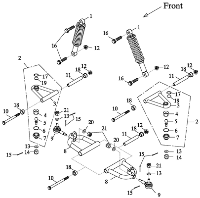 Subaru Forester Brake Parts Diagram as well Volvo 240 Timing Belt Diagram additionally 2009 Ram Fog Light Wiring Diagram as well 2009 Chevrolet Silverado 2500 Evaporator And Heater Parts Diagram besides Kawasaki Mule 610 Engine Diagram. on 2009 subaru forester wiring diagram